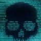 2020 Cyber Attacks