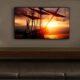 Sony Reveals Prices Of 2020 8K LED TV