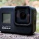 GoPro Labs Service