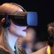 global virtual reality market to hit billions