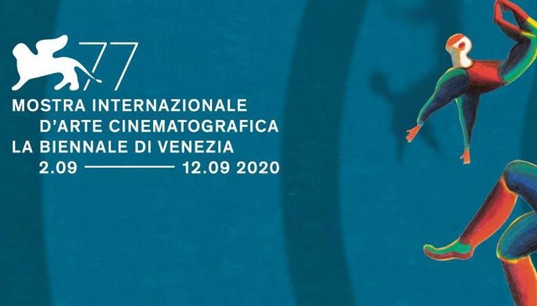 77th Venice Film Festival VR