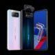 ASUS Unveils ZenFone 7