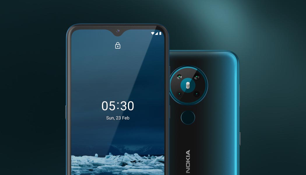 More Nokia Smartphones coming to US