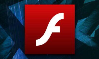 Microsoft Is Taking Adobe Flash Off