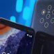 Modern Nokia smartphones lead in security
