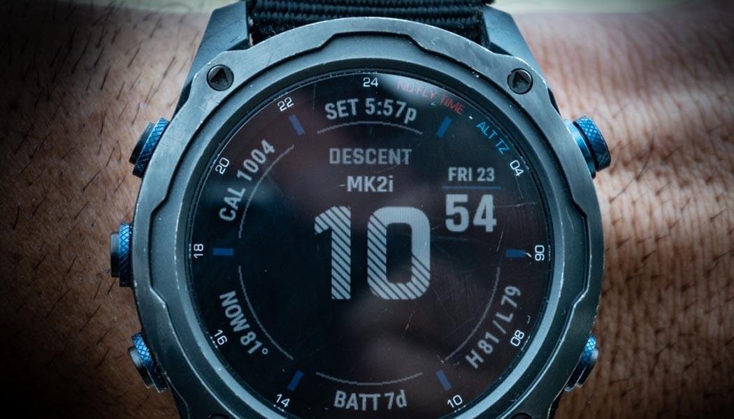 Descent Mk2i announced