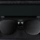 Huawei Eyewear 2