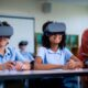 Lenovo Virtual Classrooms