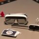 Tilt Five Tabletop AR Glasses