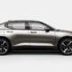 Volvo Recalls Latest Polestar EV