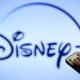 Disney+ Reaches New Heights With 73 Million Subscribers