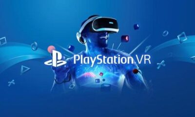 PlayStation VR 2 Not Happening