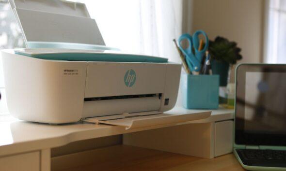 InkEvolved Rebrands to PrinterHeadliens