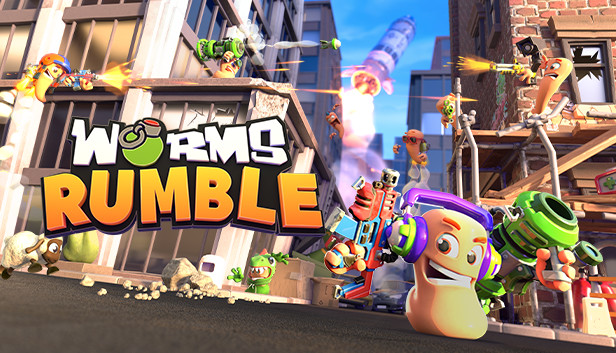 Worms Rumble capsule_616x353